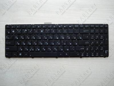 Клавиатура для ноутбука Asus U53