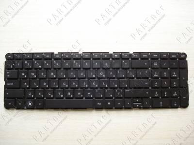 Клавиатура для ноутбука HP Pavilion DV7-4000