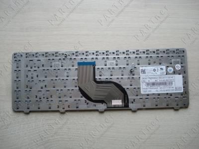 Клавиатура для ноутбука Dell N4010