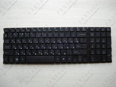 Клавиатура для ноутбука HP Probook 4510S