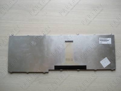 Клавиатура для ноутбука Toshiba Satellite L500