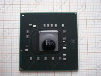 AC82PM45