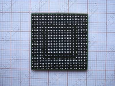 Видеочип  N12P-GVR-OP-B-A1