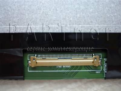 Матрица B140RW02 V.0