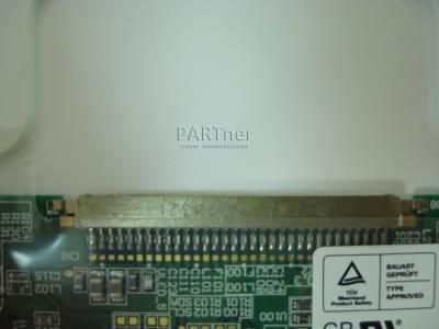 Матрица HSD100IFW1-A00