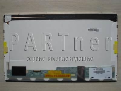 Матрица LTN173KT01