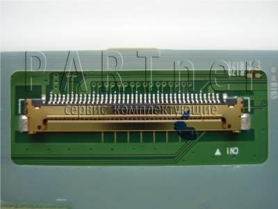 Матрица LP173WD1-(TL)(D3)