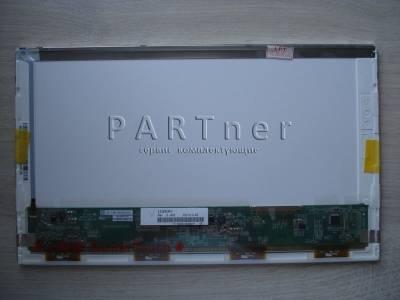 Матрица HSD121PHW1-A03