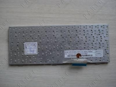 Клавиатура для нетбука Asus Eee PC 700