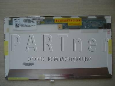 Матрица для ноутбука LTN156AT01