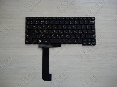 Клавиатура для нетбука Samsung NP-X128