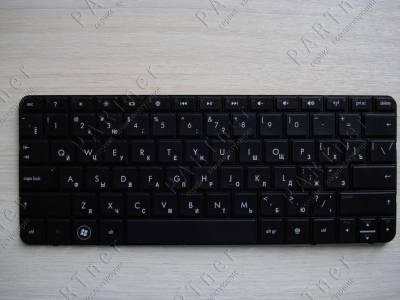 Клавиатура для нетбука HP Mini 1103