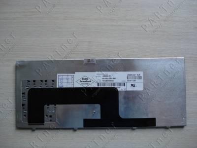 Клавиатура для нетбука HP Mini 1000