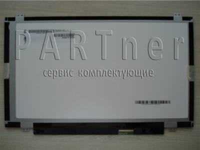 Матрица B140XW03 V.0
