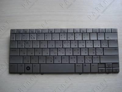 Клавиатура для нетбука HP Mini 2133