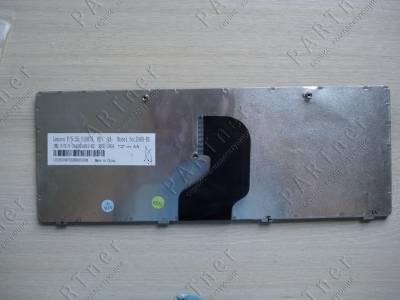 Клавиатура для ноутбука Lenovo IdeaPad Z460