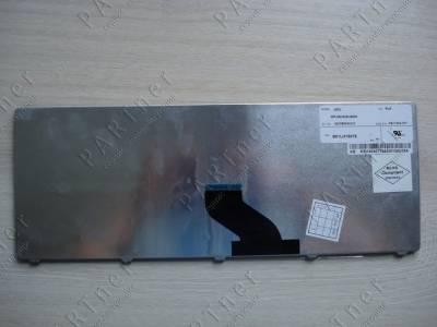 Клавиатура для ноутбука Acer Aspire 3810