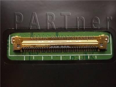 Матрица для ноутбука N156HGE-L11
