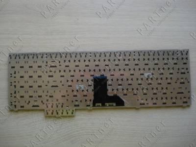 Клавиатура для ноутбука Samsung NP-R525
