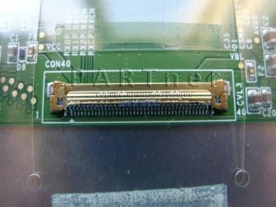 Матрица для ноутбука LTN156AT24 B01