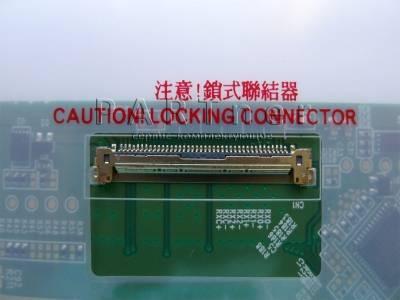 Матрица для ноутбука N156BGE-L11