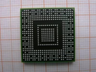 Видеочип N10M-GS2-S-A2