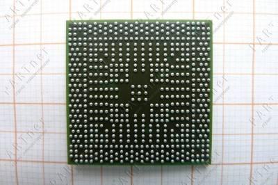 218-0792006 южный мост AMD M1 FCH