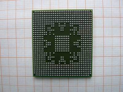 Видеочип  G86-751-A2