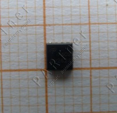 AON7403 P-канальный транзистор