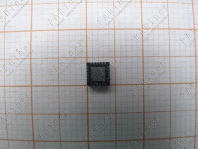 TPS51125A