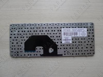 Клавиатура для нетбука HP Mini 110-3000