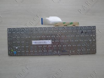 Клавиатура для ноутбука Samsung NP300E5A