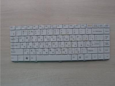 Клавиатура для ноутбука Sony Vaio VGN-NR