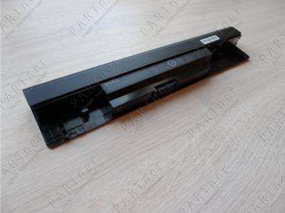 Аккумулятор JKVC5 для ноутбука Dell  Inspiron 1564