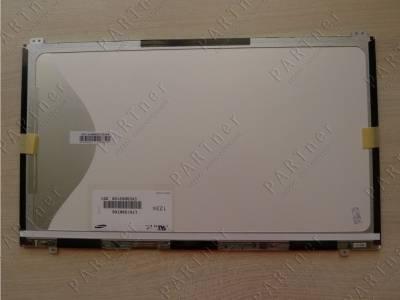Матрица для ноутбука LTN156KT06 X01