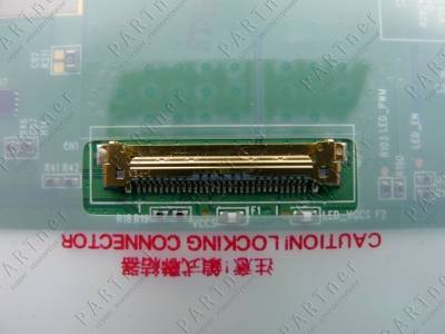 Матрица для ноутбука N156BGE-E11