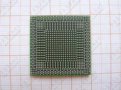 216-0810028 видеочип AMD Mobility Radeon HD7610M