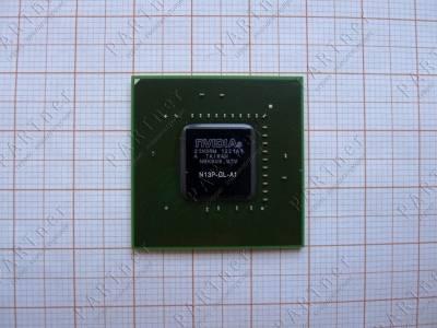 Видеочип  N13P-GL-A1