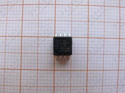 MX25L4006EM2I-12G