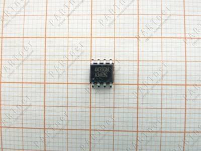 AP4435GM P-канальный  транзистор
