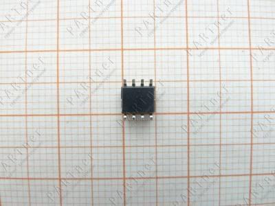 AP4232BGM сдвоенный N-канальный  транзистор