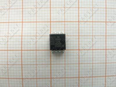 MX25L1606EM2I-12G