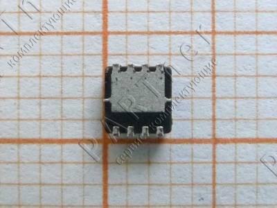 AON7408 N-канальный транзистор