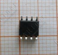 AO4433 P-канальный транзистор