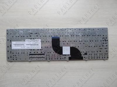 Клавиатура для ноутбука Packard Bell TE11