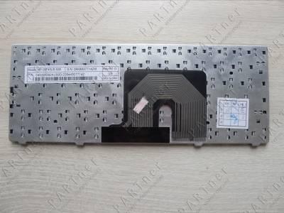 Клавиатура для нетбука Asus Eee PC 900HA