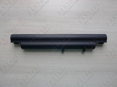 Аккумулятор AS09D56 для ноутбука Acer Aspire 5538G