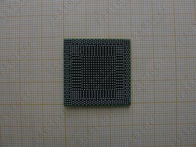 216-0769008 видеочип AMD Mobility Radeon HD 5870