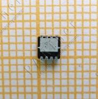 AON7410  N-канальный транзистор