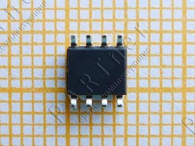 AO4468 N-канальный транзистор